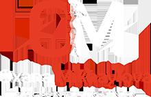 Final-logo-red-white220