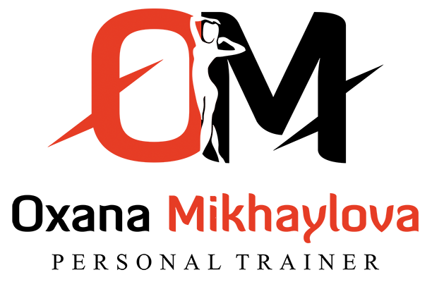 Logo-red-black-400